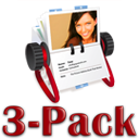 Buy Espy - 3 Pack - 10% discount